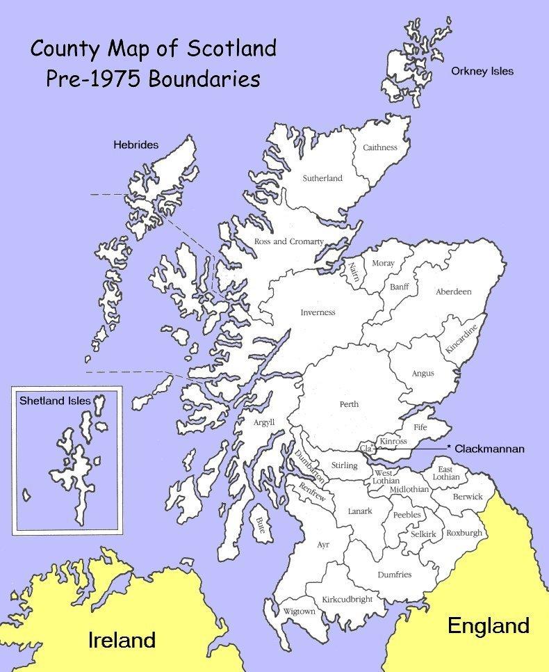 scotland - photo #41
